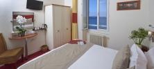 chambre hotel aux tamaris